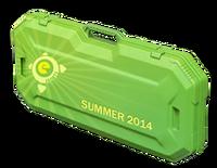 Esports-2014-summer-case-market
