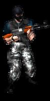 Terror beta7