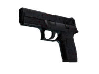 Weapon p250 am ren dark light large.ce4d6a4807c1a3c78ed3853f0fb7900b181db0d3