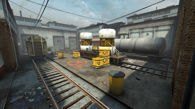 File:Csgo-de-train.png