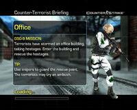 Xbox cs office ct