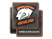 Csgo-dreamhack2014-virtuspro large