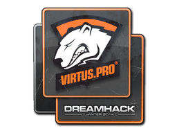 File:Csgo-dreamhack2014-virtuspro large.png