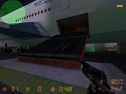 Cs 747 b60 baggage