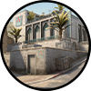 Csgo map icon