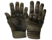 Ct defaultgloves