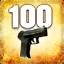 P2000 Tactical Expert csgo