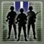 Clan Warfare css