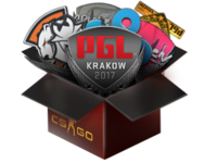 Csgo-krakow2017-bundle