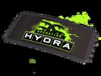 Csgo-ophydra-pass