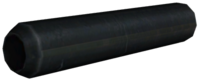 Suppressor m4a1 css