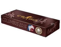 File:Csgo-crate columbus2016 promo de dust2.png