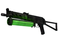 Csgo-pp-bizon-fuel-rod-MW
