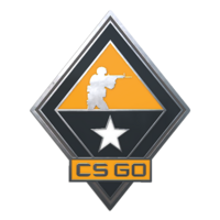 Csgo-collectible-pin-tactics