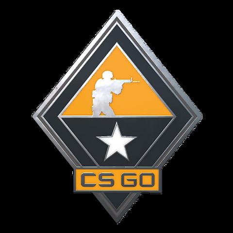 File:Csgo-collectible-pin-tactics.png
