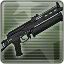 Kill enemy bizon csgoa