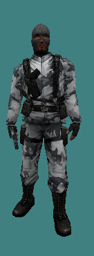 Terror winter glock18 (1)