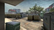 CSGO Overpass A site 31 March 2015 update image 3