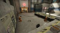 Cs thunder go hostages controlroom