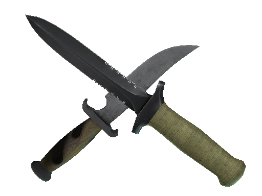 Knife | Counter-Strike Wiki | FANDOM powered by Wikia
