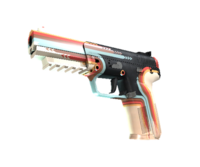 Csgo-five-seven-retrobution-MW