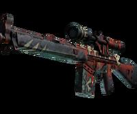 Csgo-g3sg1-the-executioner-FT