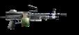 M249 csx show