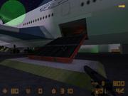 Cs 747 b65 baggage