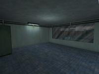 De nuke0027 Observation Room