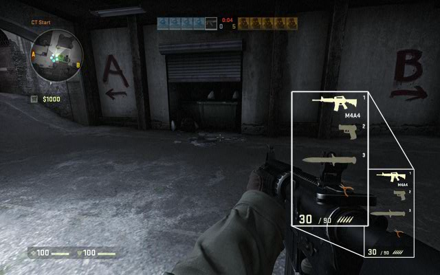 File:Csgo howtoplay hud weapon panel ammo.png