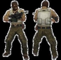 Phoenix Connexion/Gallery | Counter-Strike Wiki | FANDOM powered by