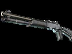 CSGO XM1014 Inventory