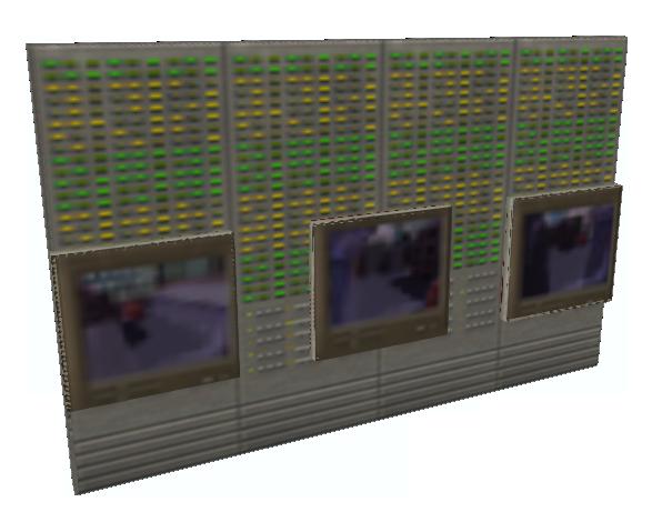 File:Cs assault security terminal.png