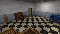 Cs backalley hostages crates