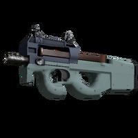 P90-storm-market