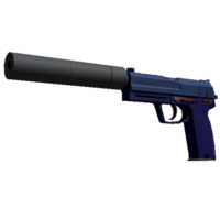 USP-S-royal-blue-market