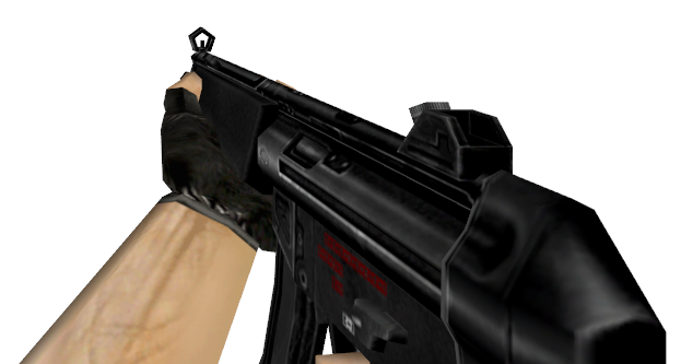 File:V mp5.png