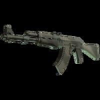 AK-47 Safari Mesh