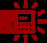 C4 ticking csgo