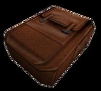 W backpack