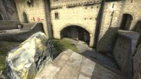 CSGO Cobblestone 4 Feb 2015 Update Middle image 1