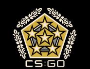 Csgo-chroma-case-icon