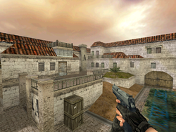 De sienna cz0008 player view