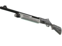 Weapon nova hy ducts grey light large