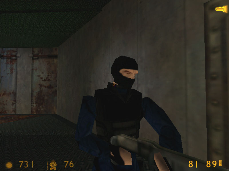 Counter Strike Beta Counter Strike Wiki Fandom