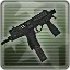Kill enemy mp9 csgoa