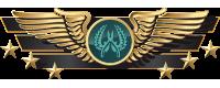 File:Skillgroup17 wingman.png