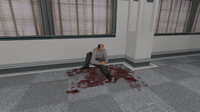 Cz miami hostage corridor
