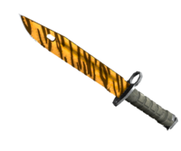Csgo-knife-bayonet-tiger-tooth