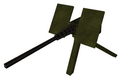 File:M2 Browning brush.png